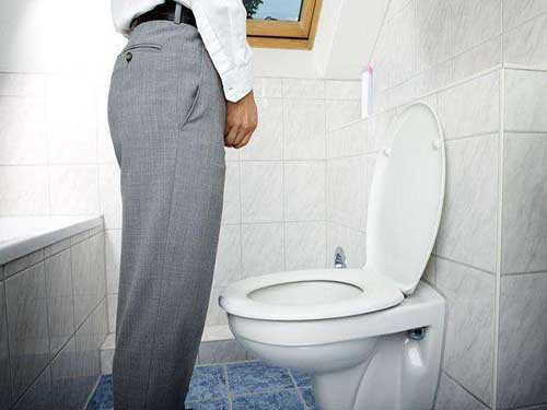 究竟怎么样会引起男性尿道炎呢?