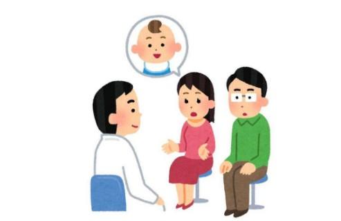 西安不孕不育医院解析男性