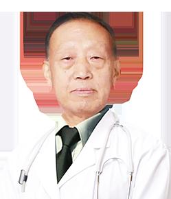 2021幸福起航 守护男性健康暨西京医院、交大二附院泌尿外科专家莅临老医协会诊活动